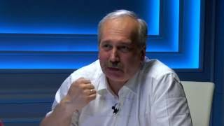 видео Статья 395 НК РФ. Налоговый кодекс с комментариями