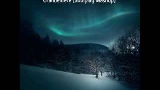 Airbase VS Estiva & Marninx - Grandenfere (Soulplay Mashup)
