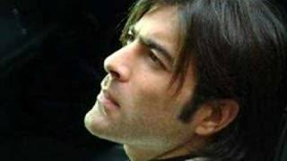 Wael Kfoury New Song ( Meshta2 Kteer )