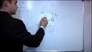 ЕГЭ по физике А4.Подготовка онлайн.Видео Репетитор.