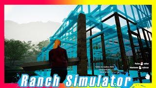 Ranch Simulator - MI
