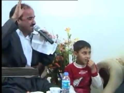 Download Smail Sardashti & Faxir Fariri Monafasa Full DVD