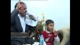 Smail Sardashti & Faxir Fariri Monafasa Full DVD