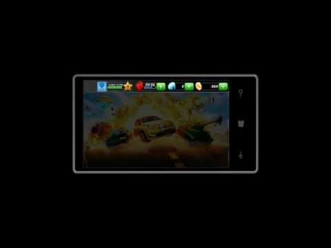 Project My Screen App - Trình chiếu điện thoai trên PC. Mình đã thành công rùi