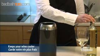 Buy Blink Wine Chiller