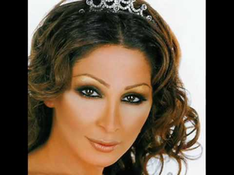 Elissa Khod balak 3alya