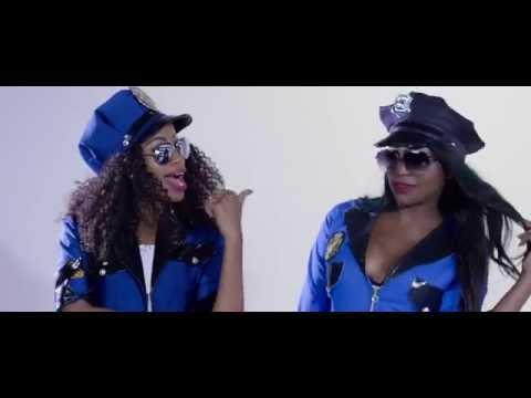 Otubatisa Irene Ntale & Sheebah Karungi