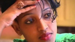 Michael G. Krstos - Selamey / ሰላመይ - (Official Video)