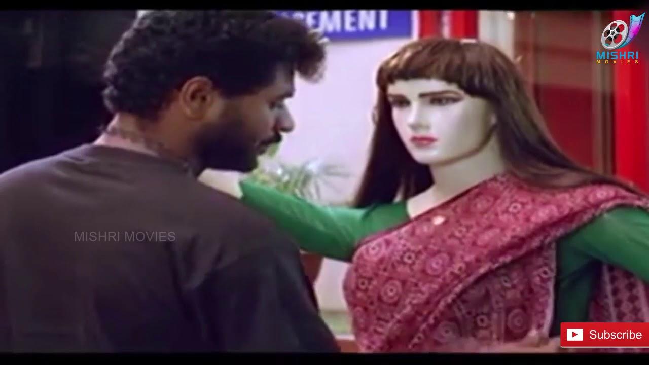 Download Tamil Superhit Movie   Doubles   Tamil Full Movie   Prabhu Deva   Meena   Vivek   Manivannan