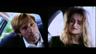 Порочные связи / Conversations with Other Women (Rosh).mpg