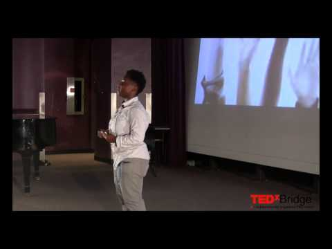 Ted Talk : Discrimination Against Women In The Workforce