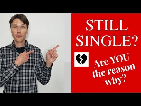sspx dating website