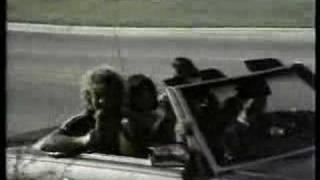 Ronco Mister Microphone TV Spot - 1981