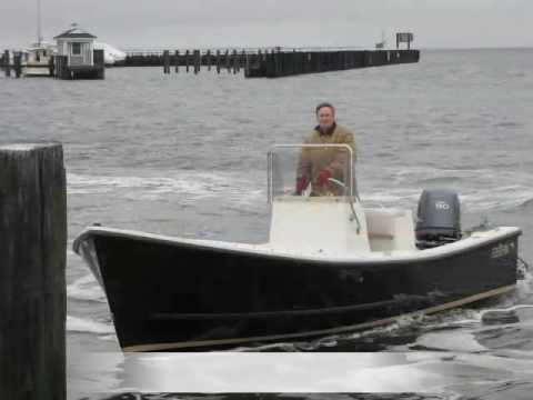 Facebook   Videos Posted by John Hellwege  Eastern Boat's 20 [HQ].rv