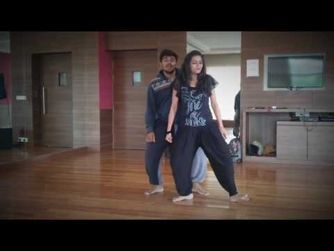 DJ Duvvada Jagannadham || Video Songs || Gudilo Badilo Madilo Vodilo