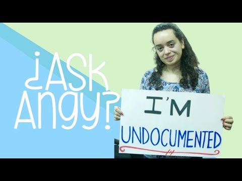 dating an illegal immigrant uk