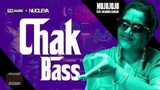 AIB : Chak Bass by MojoJojo feat. Sikander Kahlon [Official Music Video] BacardiHousePartySessions
