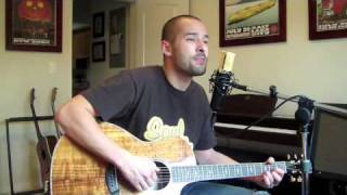 Sharif: Baby (Justin Bieber Acoustic Cover) - Free MP3 Download