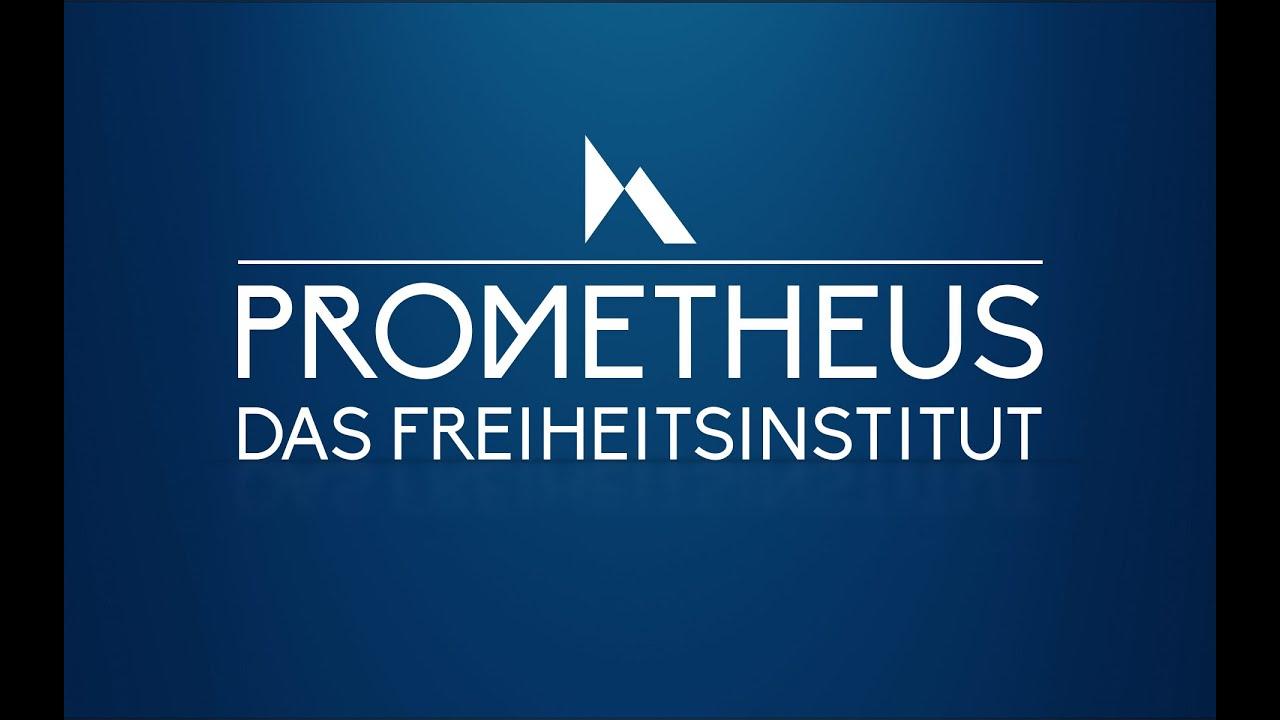 About Us – Prometheus
