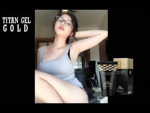 Image result for titan gel gold