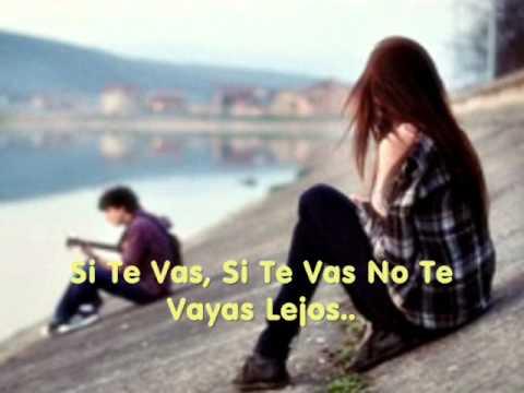 Toby Love - Pa' Qué [Letra] ♥