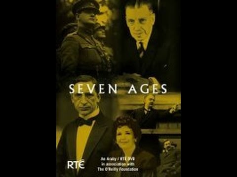Seven Ages - 01 The Birth of the New Irish State
