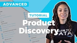 Advanced Product Discovery Tutorial | Viral Launch Tools