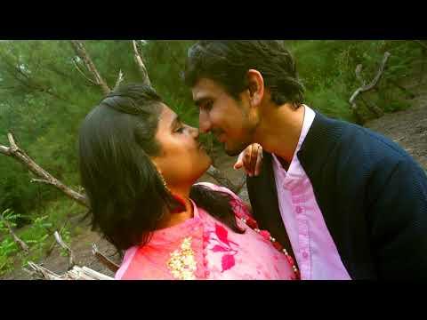   Kartik & Shruti   Best Prewedding   EAST...