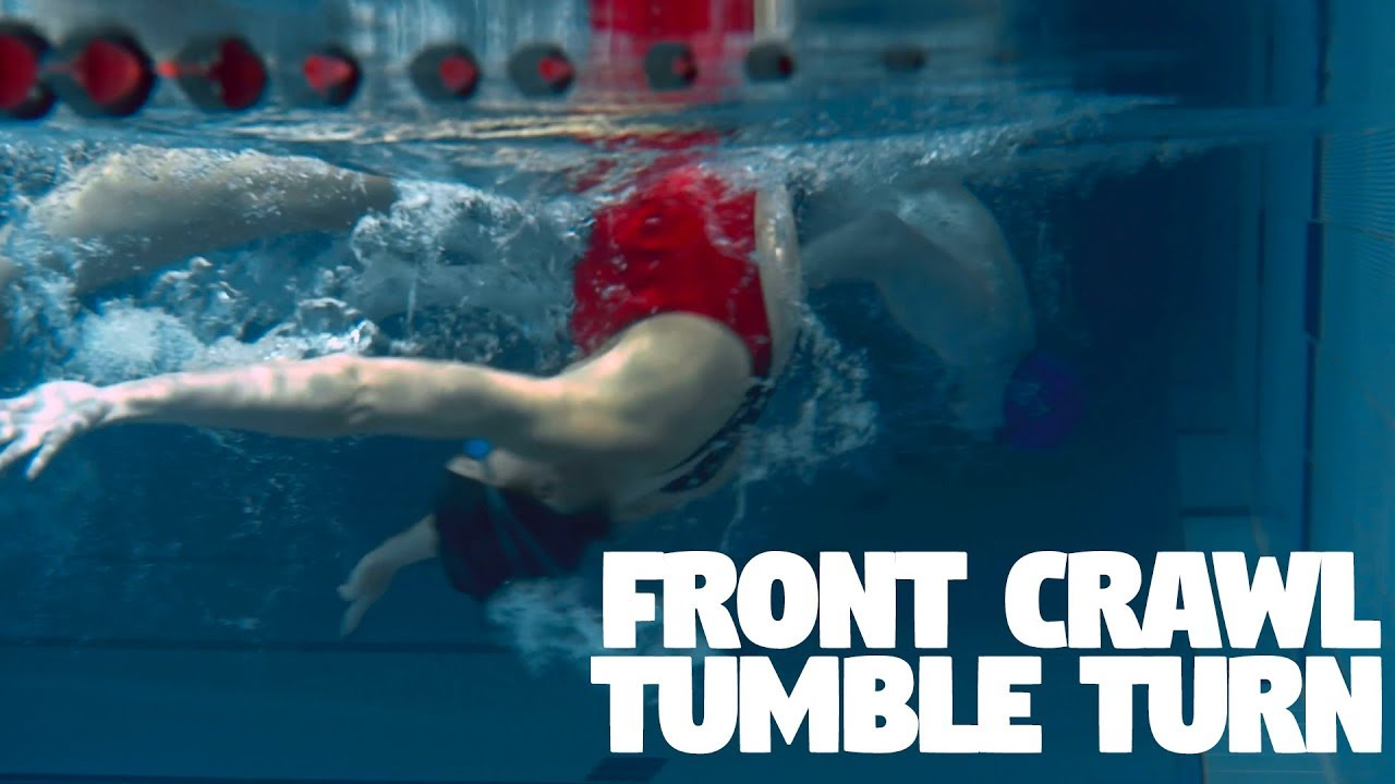 Discussion on this topic: How to Perform a Flip Turn While , how-to-perform-a-flip-turn-while/
