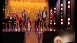 Glee||  What if Marley Rose was pregnant? || Jarley AU