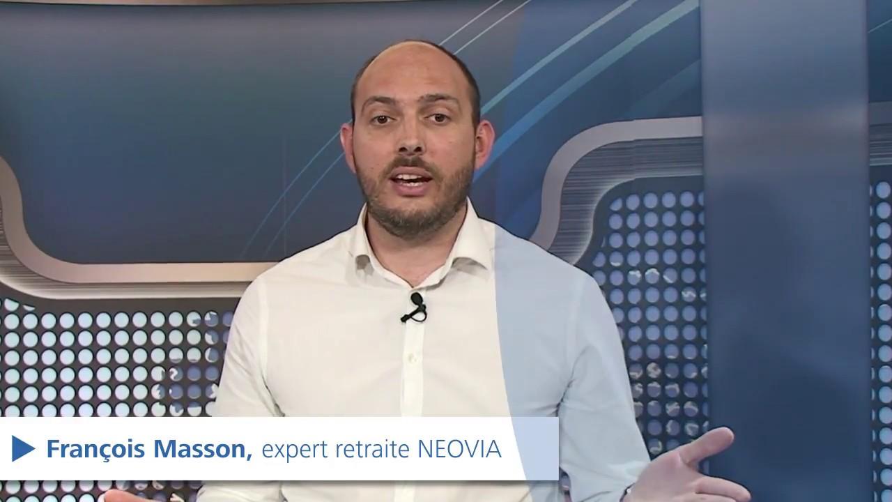 Retraite Brut Net 2019 Cotisation Retraite Toute L Information