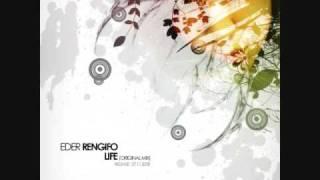 Eder Rengifo - Life (Original Mix)