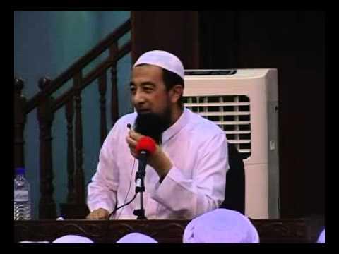 soalan perempuan islam bersalam dengan lelaki cina atau