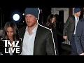 Prince Harry & Meghan Markle: Date Night | TMZ Live