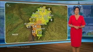 Caren Schmidt 2018.08.24