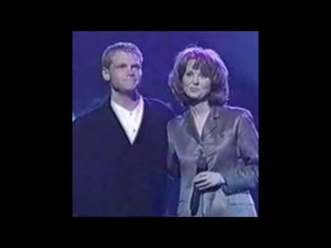 Faithful Friend   TWILA PARIS and STEVEN CURTIS CHAPMAN