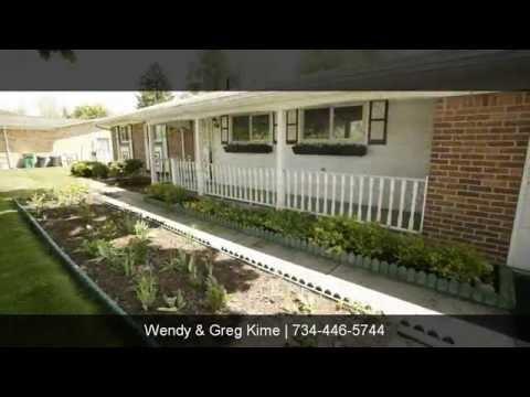 Farmington Hills MI Real Estate For Sale: 32441 W Thirteen Mile Rd