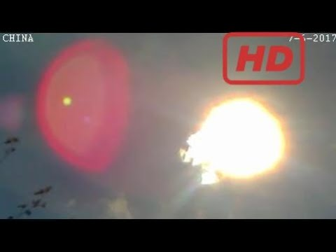 Planet X Updates Hard to Hide This One!  Plus, Explaination for SMOKE RINGS in SKY