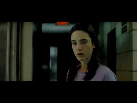 Trailer do filme Águas Tempestuosas