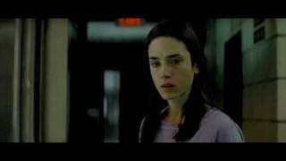 Dark Water (2005) Água Negra - Trailer