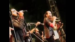 Video Balasyik Jember Live Pondok Pesantren Al Qodiri Part 05 download MP3, 3GP, MP4, WEBM, AVI, FLV Mei 2018