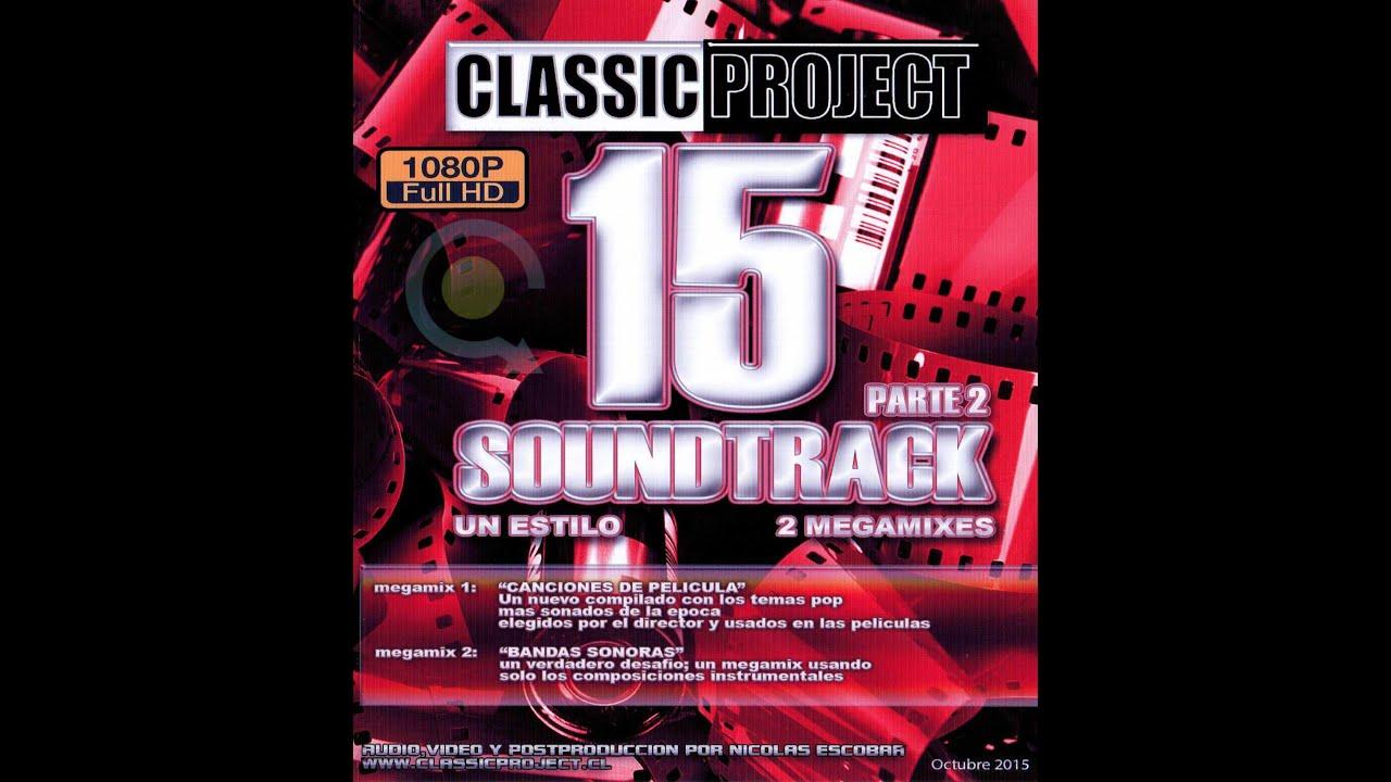 dvd the classic project vol 14 torrent - Modus Operandi