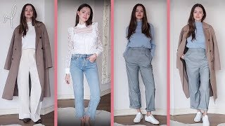 top-winter-fashion-trends-2018-2019