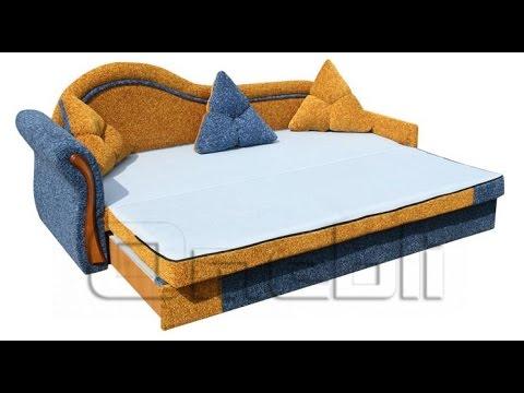 Купить диван в киеве со склада в интернет магазине мебелис ➤большой выбор угловых диванов со склада ☆гарантия качества ✓низкие цены ✈ доставка по украине.