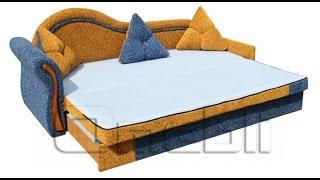 купить диваны киев дешево цены недорого  доступные цены качественные заказать(, 2015-02-16T10:59:06.000Z)