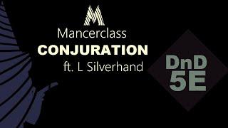 animated-d-conjuration-mancerclass