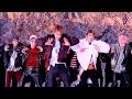 BTS방탄소년단 'Not Today' MV 공개...역대급 퍼포먼스 낫 투데이, 봄날, 윙스WINGS 외전, YOU NEVER WALK ALONE 통통영상