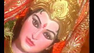 Master Saleem : Charna cho karee na ( www.mastersaleem.info)
