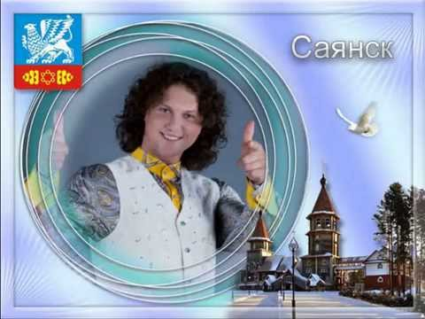 ЭХ,МОРДОВОЧКА МОЯ-гр.САДКО