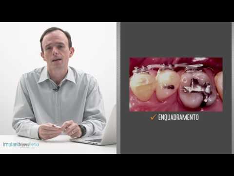 Inserindo o ISBN no Currículo lattes: trabalhos publicados ou organização de congressos parte-2 de YouTube · Duração:  5 minutos 11 segundos
